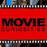 Profile picture of Curiosity Inc.