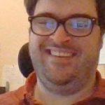 Profile picture of Jason Larsen